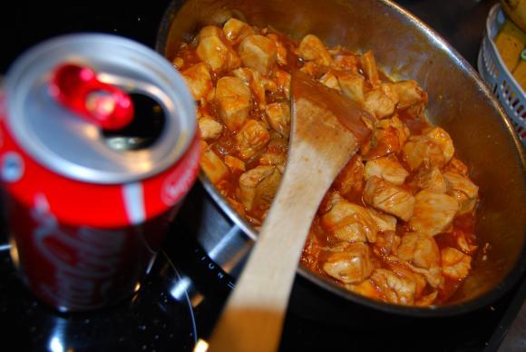 http://cookingwithlya.cowblog.fr/images/DSC0451re.jpg