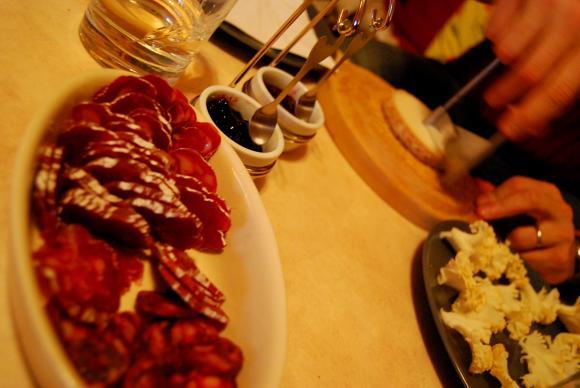 http://cookingwithlya.cowblog.fr/images/DSC0467re.jpg