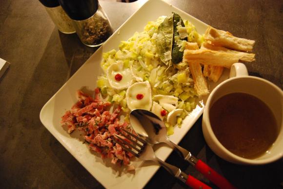 http://cookingwithlya.cowblog.fr/images/DSC0500re.jpg