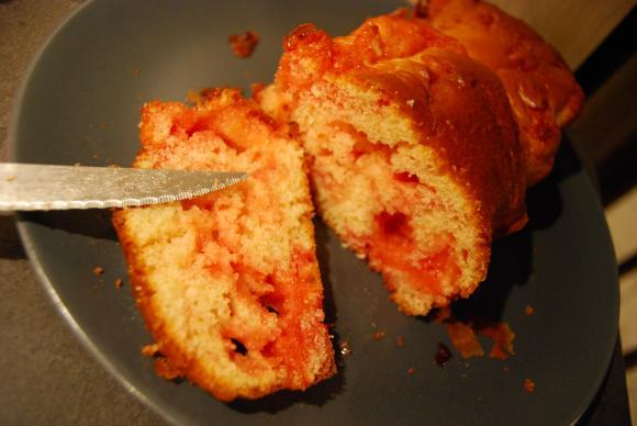 http://cookingwithlya.cowblog.fr/images/DSC0510.jpg