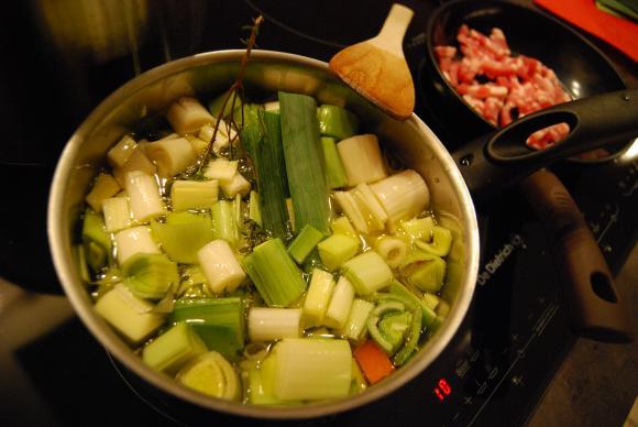 http://cookingwithlya.cowblog.fr/images/DSC0529.jpg