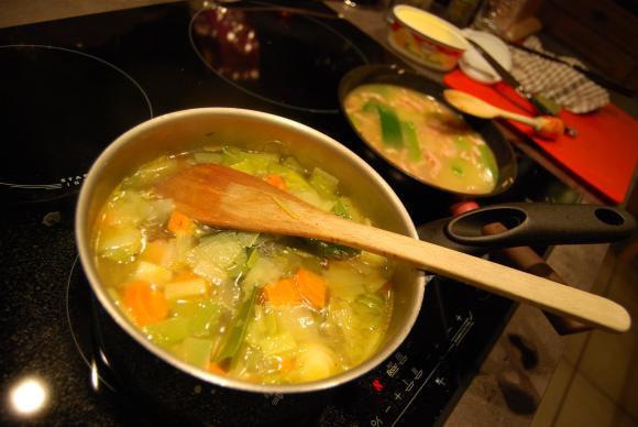 http://cookingwithlya.cowblog.fr/images/DSC0534.jpg