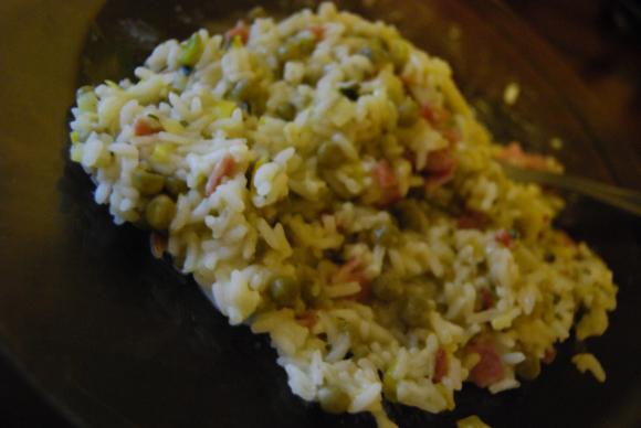 http://cookingwithlya.cowblog.fr/images/DSC1787.jpg
