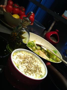 http://cookingwithlya.cowblog.fr/images/IMG5161.jpg