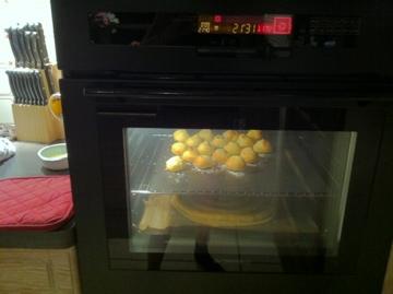 http://cookingwithlya.cowblog.fr/images/IMG5238.jpg
