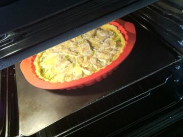 http://cookingwithlya.cowblog.fr/images/IMG5308.jpg