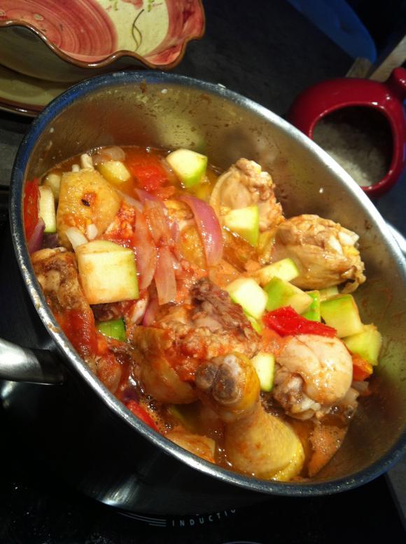 http://cookingwithlya.cowblog.fr/images/IMG5319.jpg