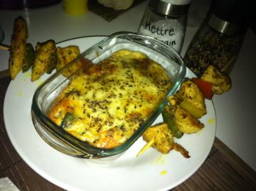 http://cookingwithlya.cowblog.fr/images/IMG5784.jpg