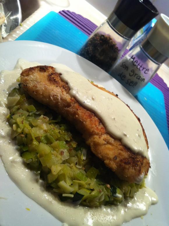 http://cookingwithlya.cowblog.fr/images/IMG6001-copie-1.jpg