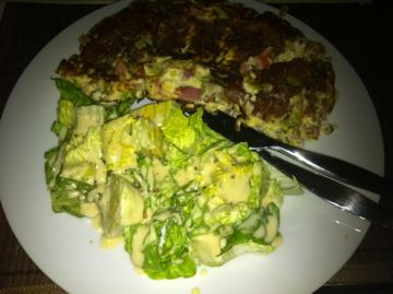 http://cookingwithlya.cowblog.fr/images/IMG6267.jpg