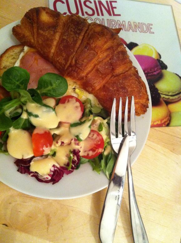 http://cookingwithlya.cowblog.fr/images/IMG6305.jpg