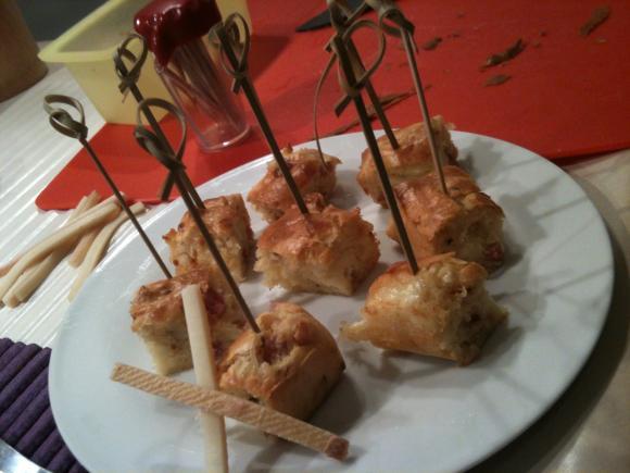 http://cookingwithlya.cowblog.fr/images/IMG7407.jpg