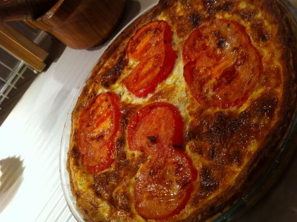 http://cookingwithlya.cowblog.fr/images/IMG7863.jpg
