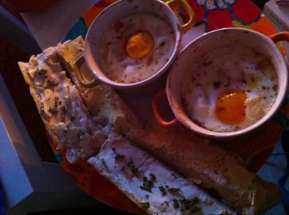 http://cookingwithlya.cowblog.fr/images/IMG7865.jpg
