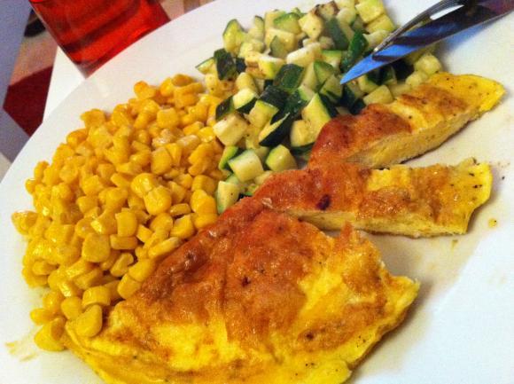 http://cookingwithlya.cowblog.fr/images/IMG7917.jpg