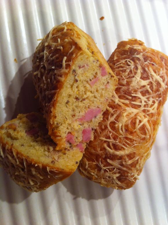 http://cookingwithlya.cowblog.fr/images/IMG8052.jpg