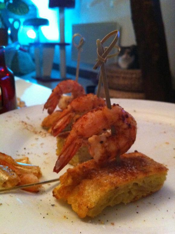 http://cookingwithlya.cowblog.fr/images/IMG8113.jpg