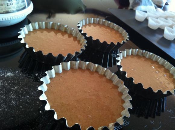 http://cookingwithlya.cowblog.fr/images/photo6re.jpg